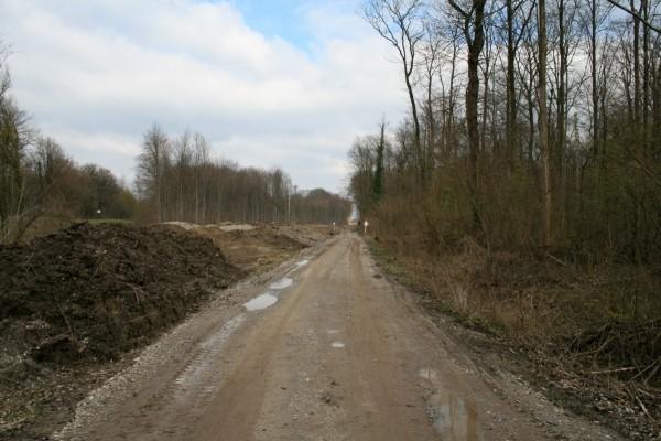 20070325-IMG1041