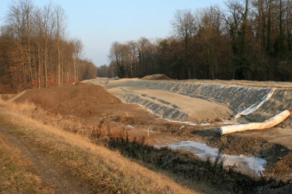20090131-IMG8985