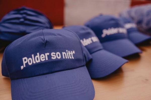 Polder-Aktionstag-0088web