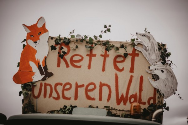 Polder-Aktionstag-0136web