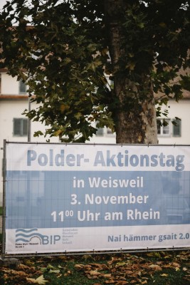 Polder-Aktionstag-0139web